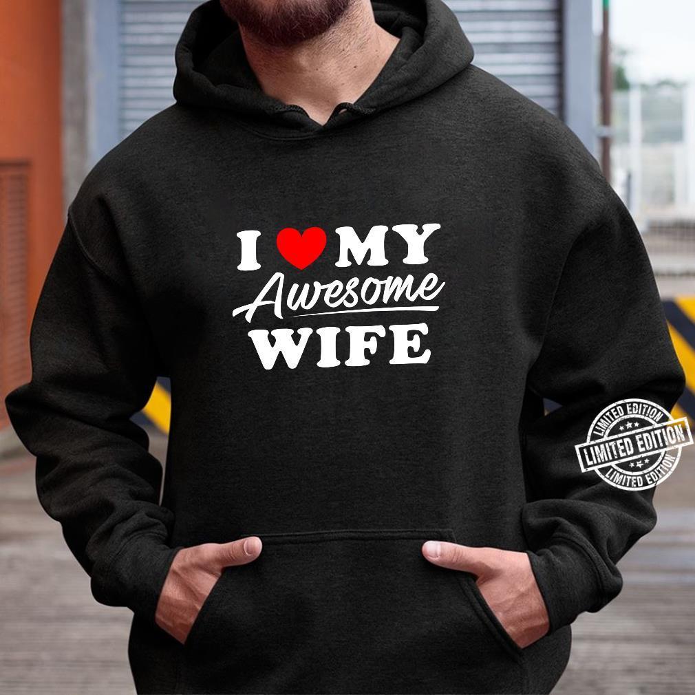 US UK DE für helle designs Shirt hoodie